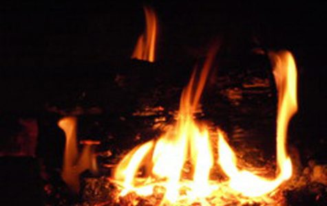 Five Tips to Avoid Burning Your House Down During the Holidays
