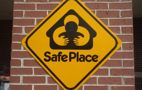 Safe Places in Saint Charles County [Infographic]