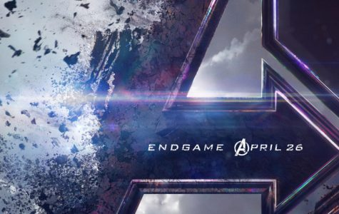 "5 Things the ""Avengers: Endgame"" Trailer Revealed"