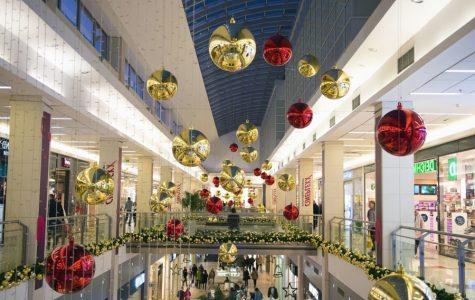 Where to Go for Christmas Deals