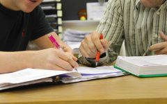 How to Destress Before Exams [Opinion]