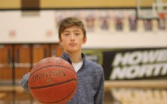 Two Minute Drill: Boys Basketball Begins Conference Play