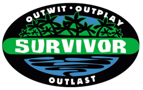 "Patty's Take: ""Survivor"" Season 38 Post Merge Predictions"