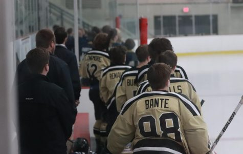 1-5 Varsity Boys Ice Hockey [Photo Gallery]