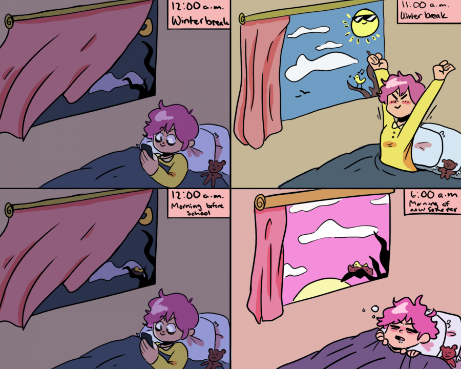 Sleep+Schedules+%5BComic%5D