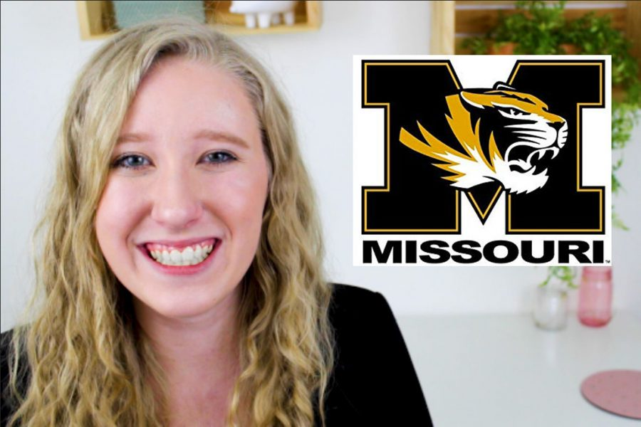 The Hood Report: Exciting Week for Mizzou Women's Basketball