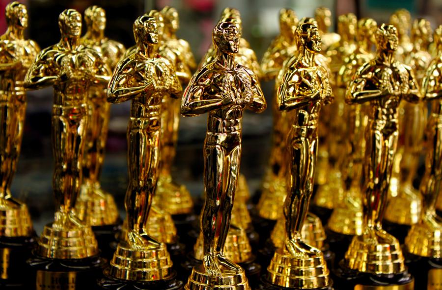 Inside+the+2019+Oscar+Nominees