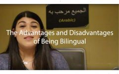The Pros and Cons of Being Bilingual | Mylingual Episode 2