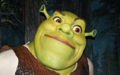 "The Best ""Shrek"" Movie Finally Revealed [Opinion]"