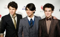 Top 10 Jonas Brothers Songs [Opinion]