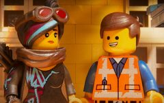 """The Lego Movie 2: The Second Part"" is Perfect for the Family [Opinion]"