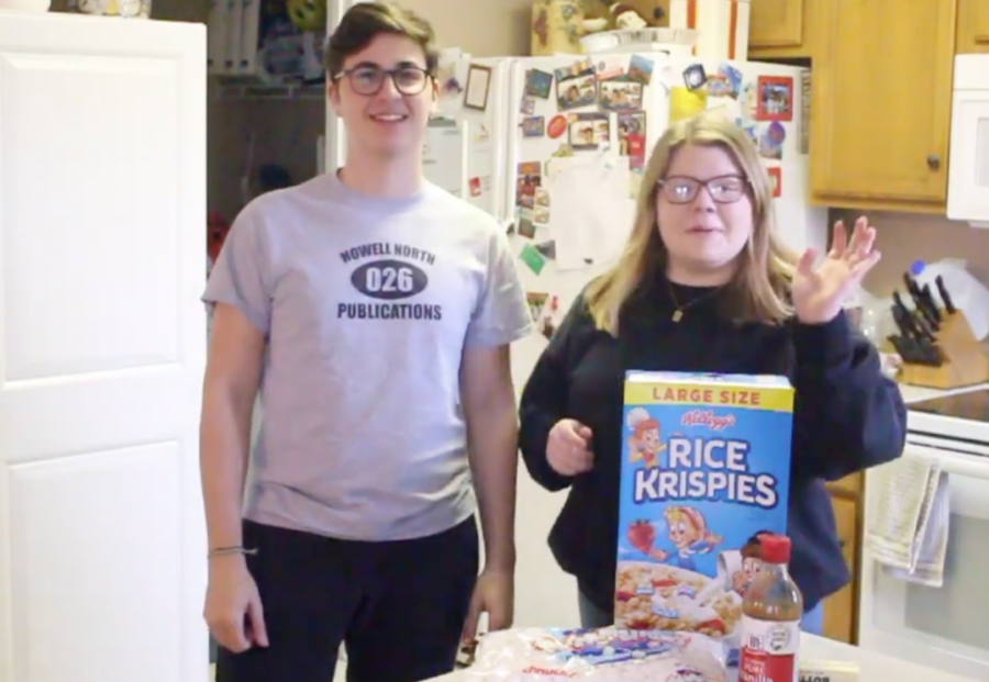 How+to+Make+Rice+Crispy+Treats+With+Kimberlin+Sargent