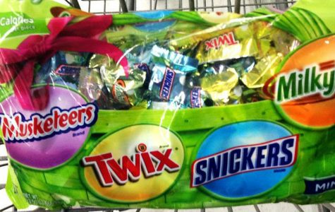 What is the Best Candy for Easter? [Opinion]