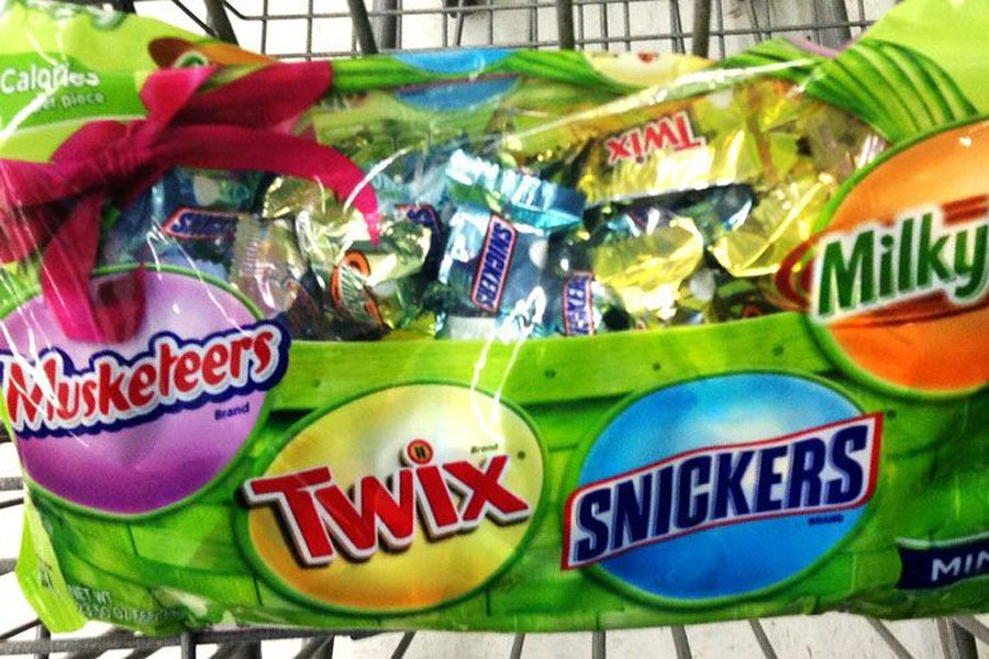 What+is+the+Best+Candy+for+Easter%3F+%5BOpinion%5D
