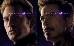 "What to Know Before ""Avengers: Endgame"" is Released"