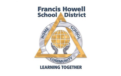 FHSD Creates a New District App