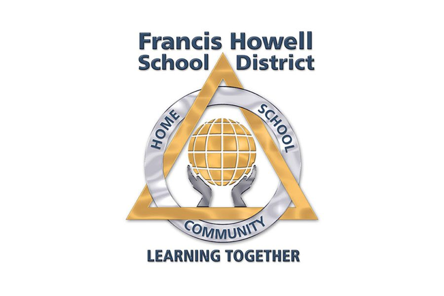FHSD Creates a New District App
