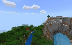 Minecraft Celebrates 10 Year Anniversary on May 17, 2009