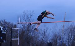 Track and Field Results at FZN Invitational [Infographic]