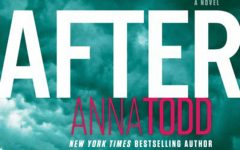 """After"" Movie Excites Readers"
