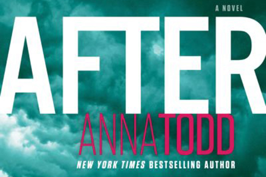 (image from annatodd.com)