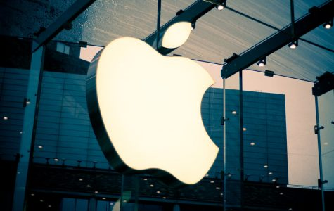 Are Apple Products a Waste of Money? [Opinion]