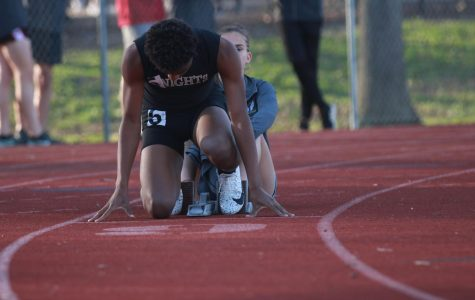 4-12 FHN Parkway Central Track Meet [Photo Gallery]