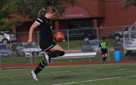 4-17 Girls C-Team Soccer vs. Holt [Photo Gallery]