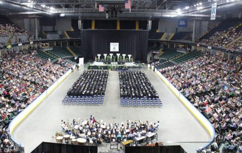 Things You Need to Know About Graduation