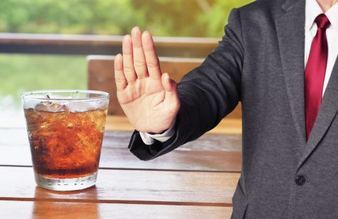 Diet Soda is Anything but Healthy: Why it's Bad and How to Break The Chains