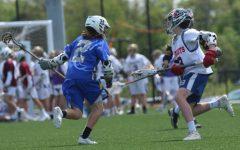 5-4 JV Boys Lacrosse vs Parkway South [Photo Gallery]