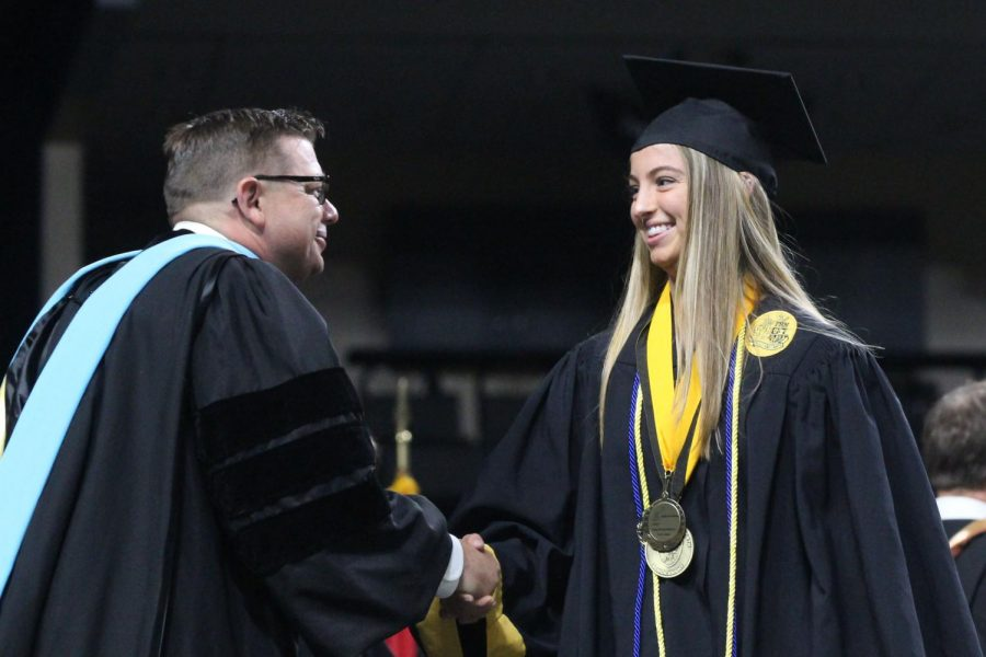 Graduation [ Photo Gallery ]
