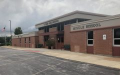 FHSD Considers Changes to Fall Break and First Semester Finals Due to New Missouri Law