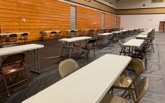 FHN Hosts First Parent Teacher Conferences of School Year