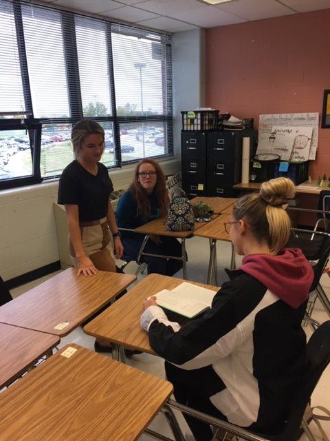 FHN+Alum+Rowan+Pugh+Becomes+FHN+Student+Teacher