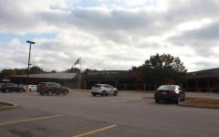 FHSD Polls Support for New 'No Tax Increase Bond' Issue