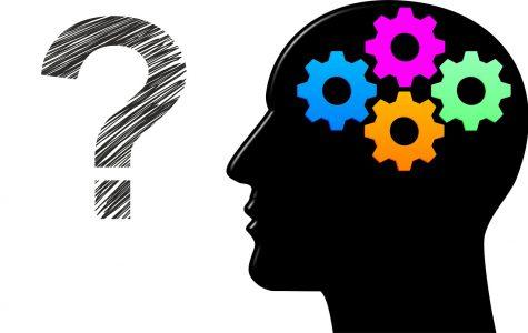 Quiz Think Question Thinking Brain Answer
