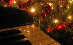 Christmas Music Should Be Reserved for the Christmas season [Opinion]