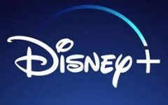 Disney Plus Brings All of the Magic In One Place