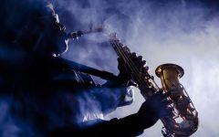 FHN Jazz Band and Choir Host Dual Concert at FHC