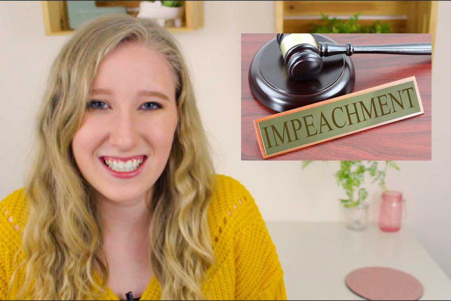 President Trump's Impeachment Trial Begins | The Hood Report