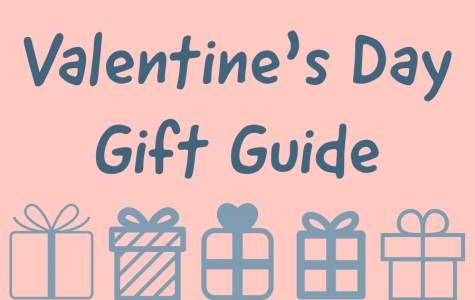 Valentines Day Gift Ideas to Consider Giving Someone in Your Life