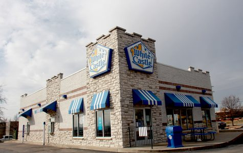 White Castle Goes From Fast-Food to Fine Dining To Celebrate Valentine's Day