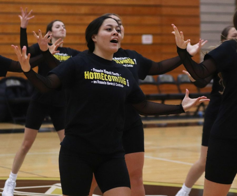 Knightline Wins Competitions and Progresses to Nationals