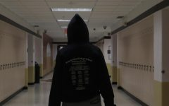Students Wearing Their Hoods Up in FHN Would Create Issues Throughout the School [Editorial]