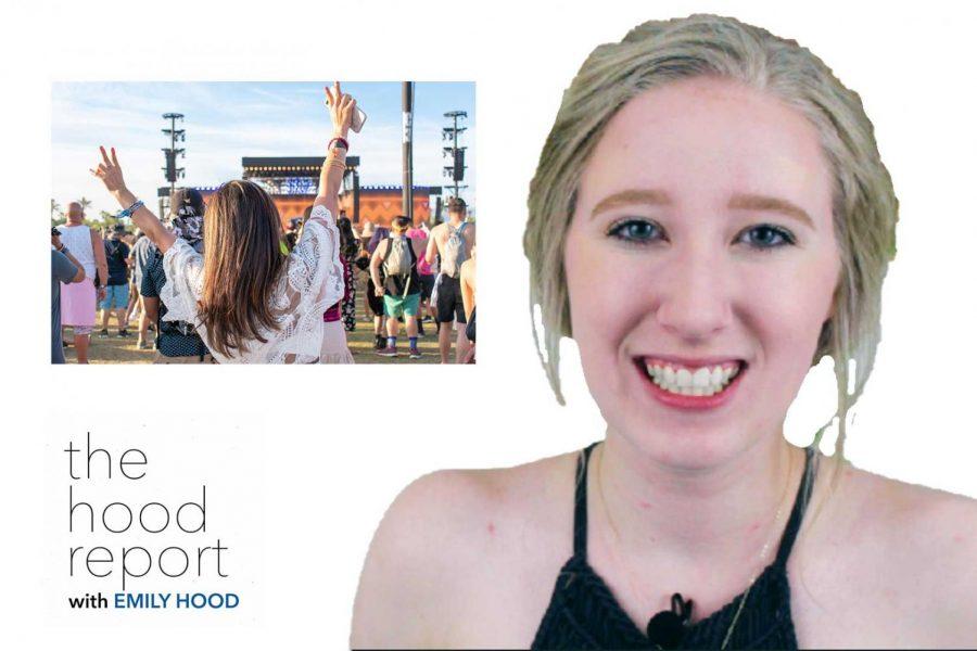 Coachella Rescheduled Due to Coronavirus Fears | The Hood Report