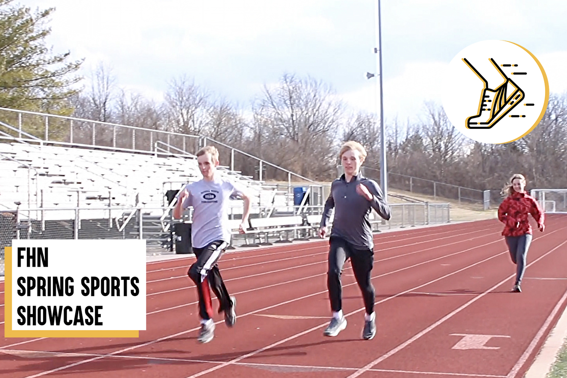 From Professional To Coach | 2020 Spring Sports Showcase