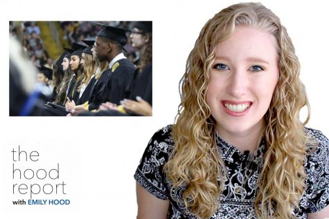 Celebrities Create Graduation Speech Podcast for Class of 2020 | The Hood Report