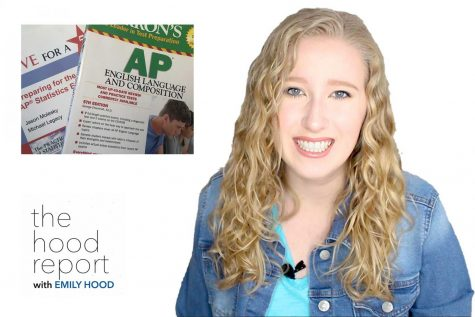 Your Guide to the 2020 College Board AP Exams | The Hood Report