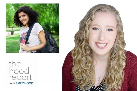 COVID-19 Pandemic Affects College Decision Day | The Hood Report
